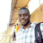 Br. Nicholus Nuwagira